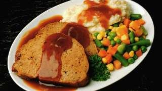 Что приготовить на ужин недорого и вкусно